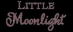 LittleMoonlight